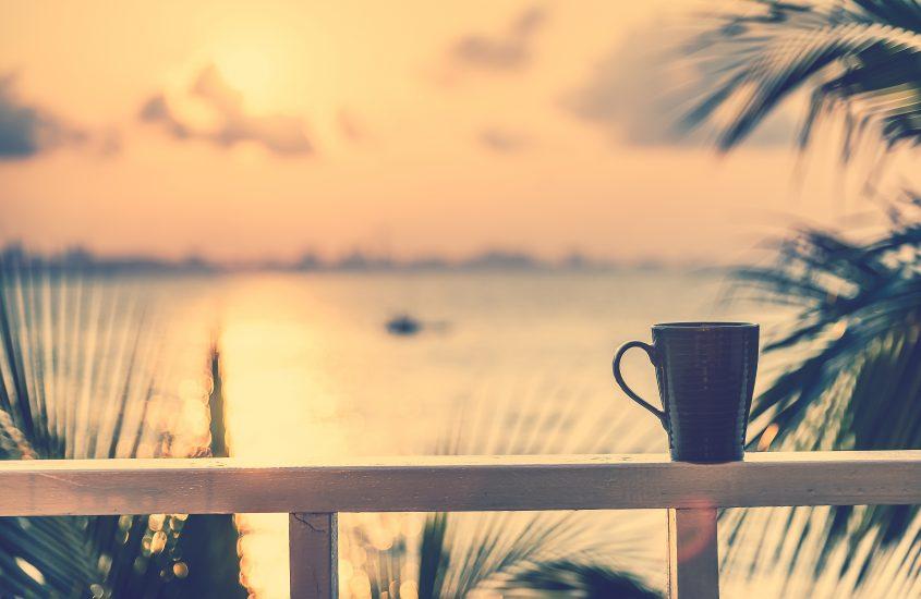 Comment construire sa routine matinale